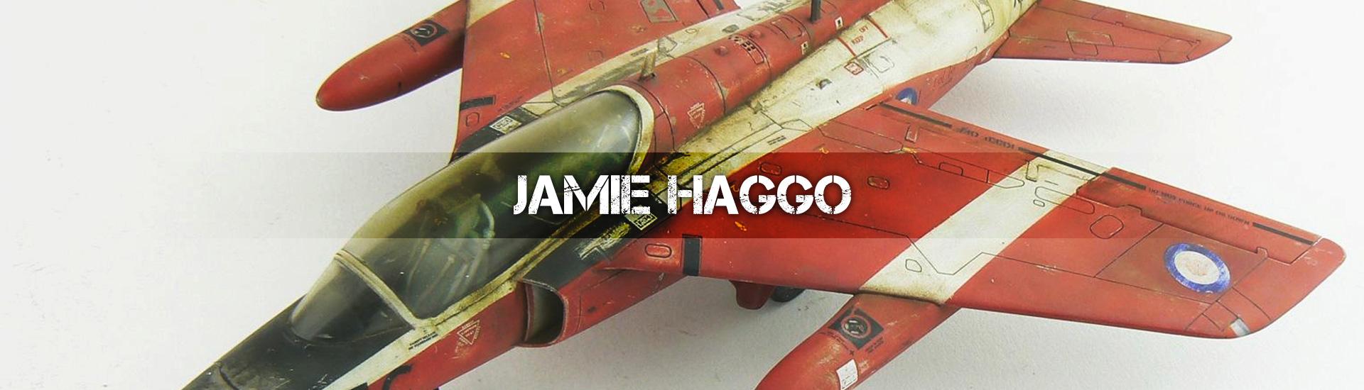 Jamie_Haggo_Main