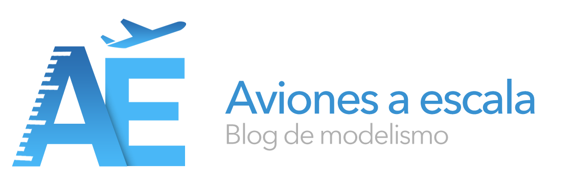 Blog de Modelismo