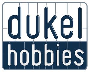Dukel Hobbies