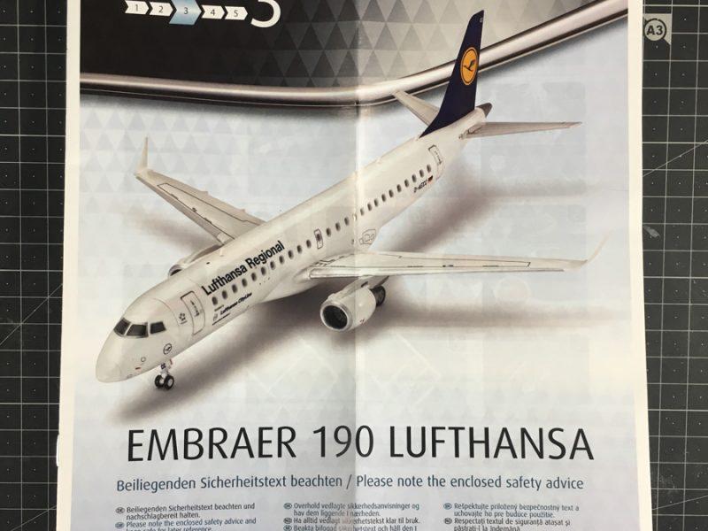 Embraer190_revell_03