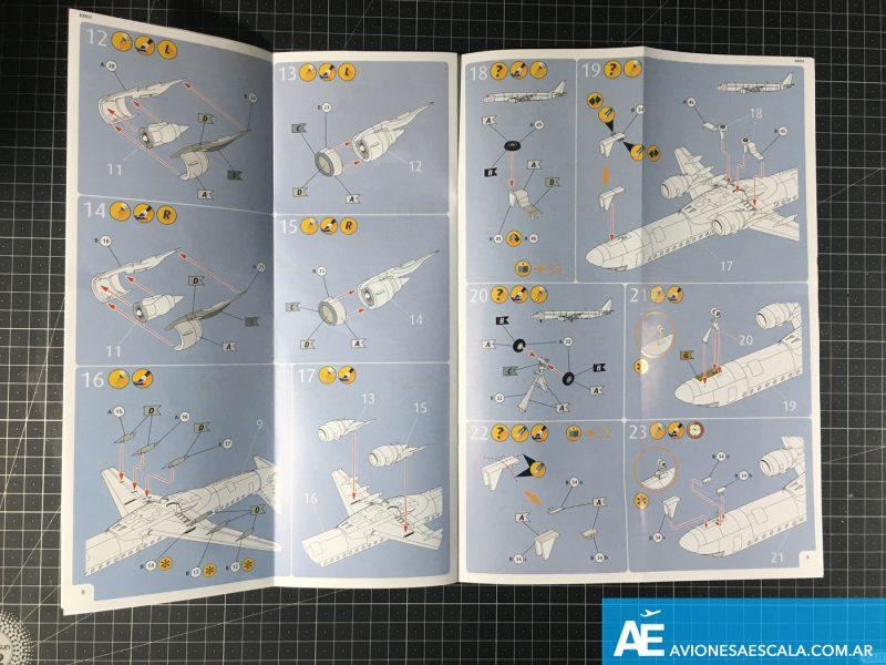 Embraer190_revell_07