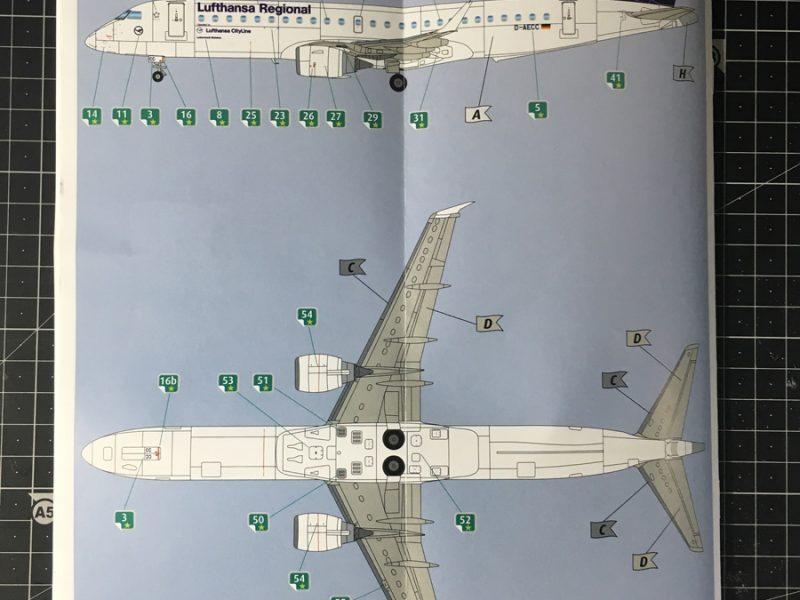 Embraer190_revell_09