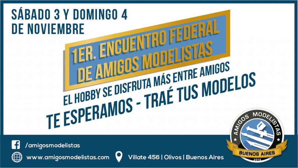 AMBA_Modelismo