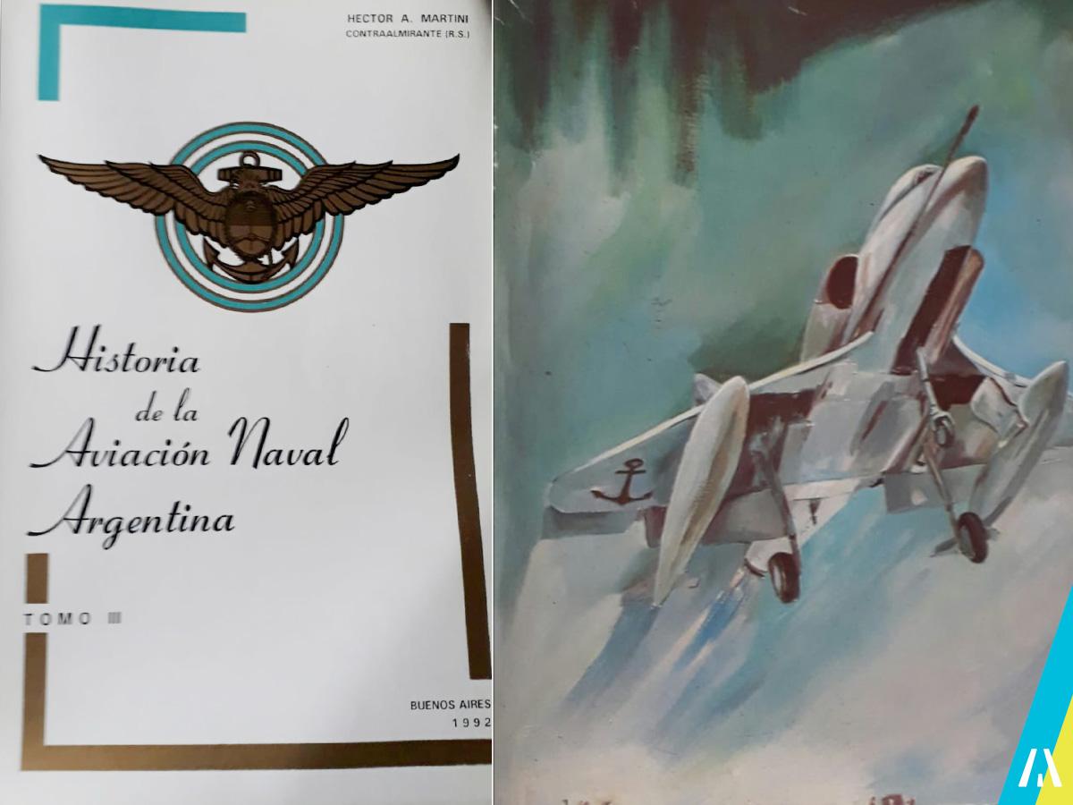 historia-aviacion-naval-argentina-tomo-3