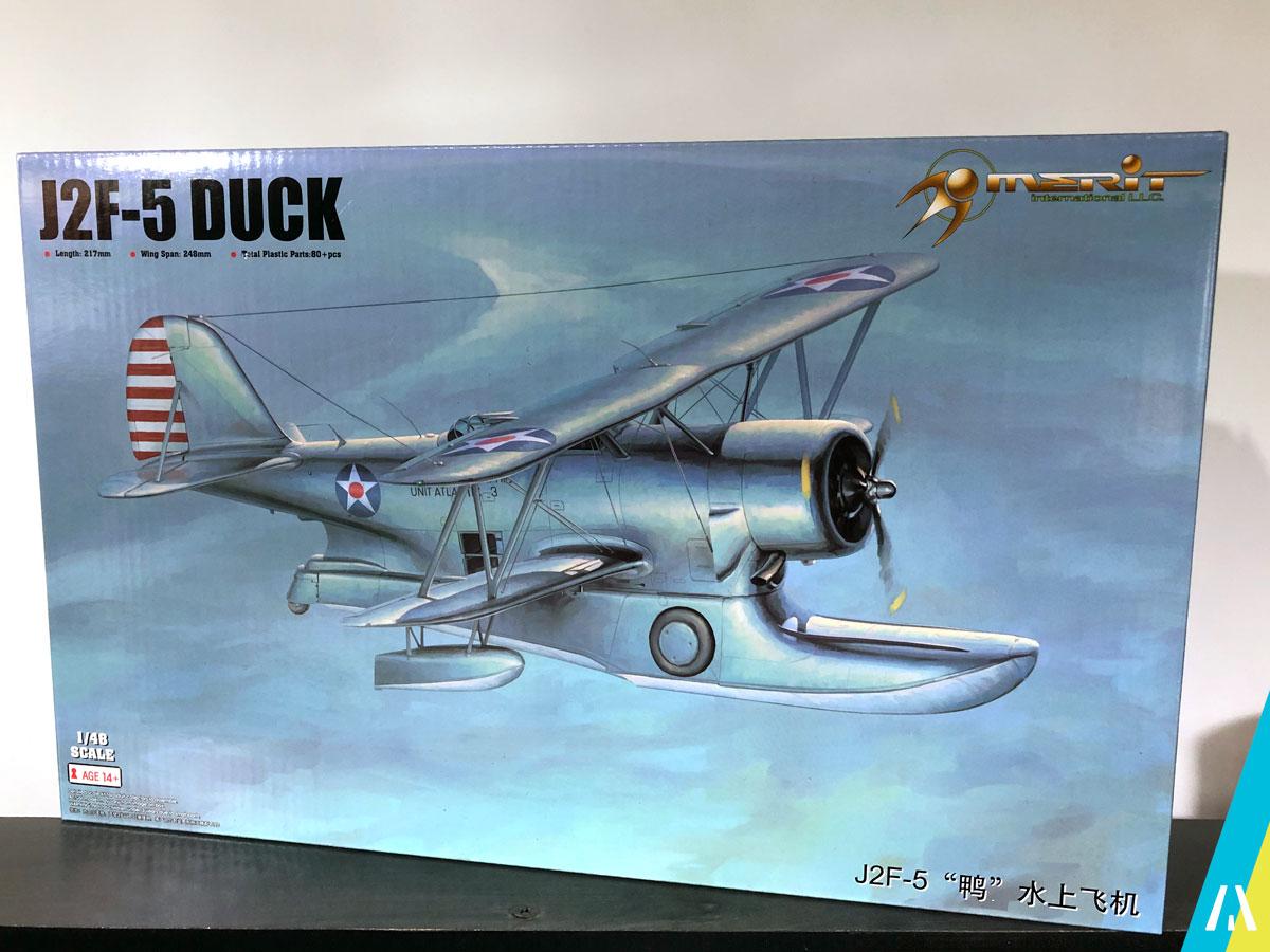 J2F-5_Duck_Merit