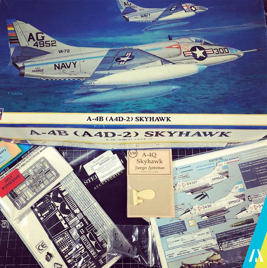 A4Q_Skyhawk_Armada_Argentina