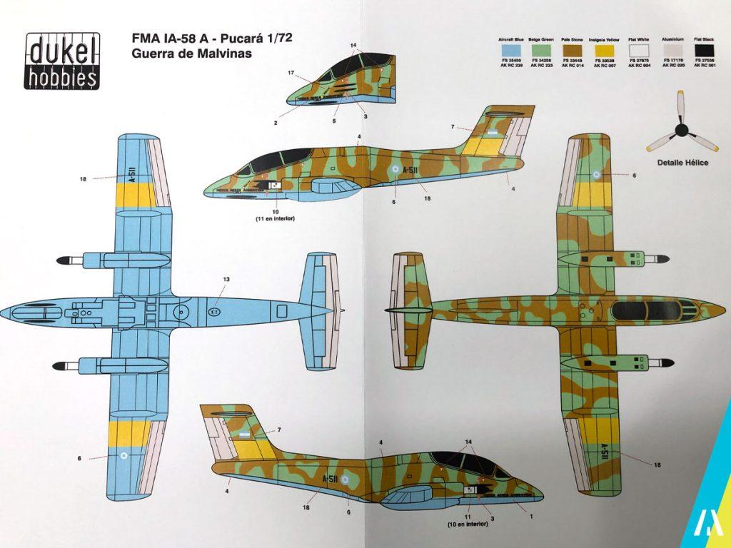 FMA_IA-58_A_Pucara_DukelHobbies_AAE