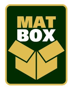 MatBox