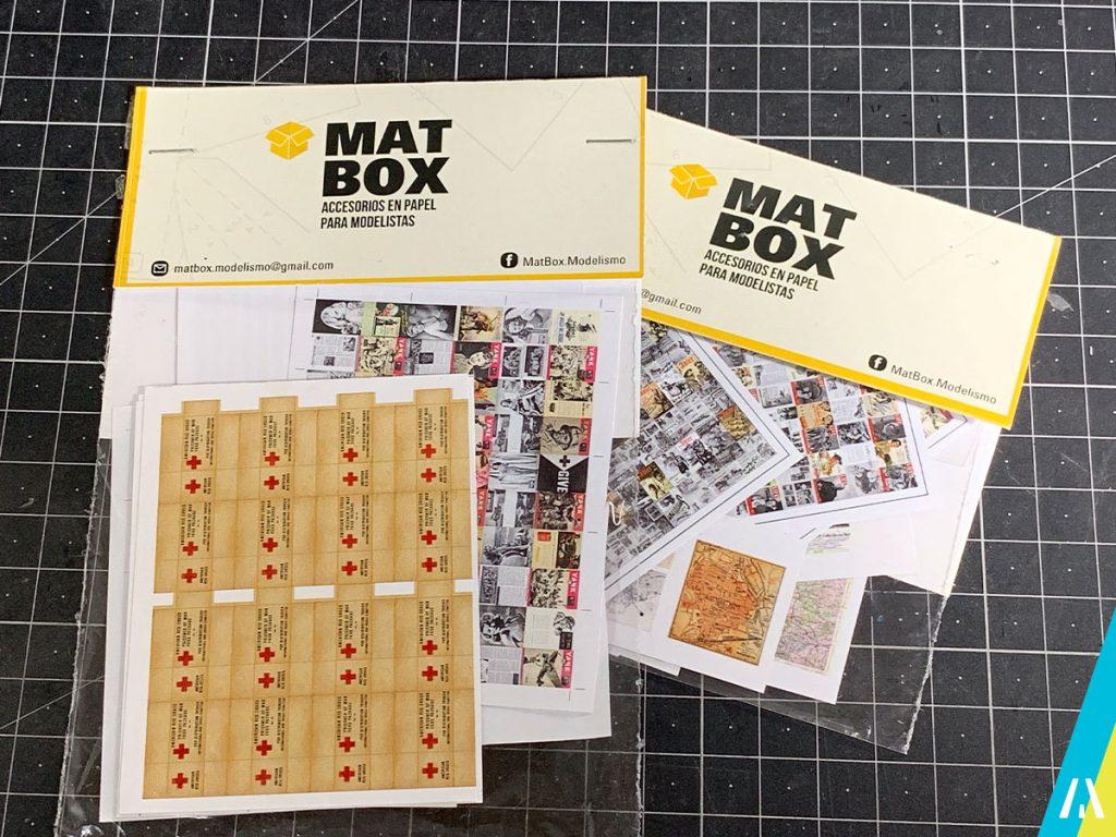 Matbox_modelismo
