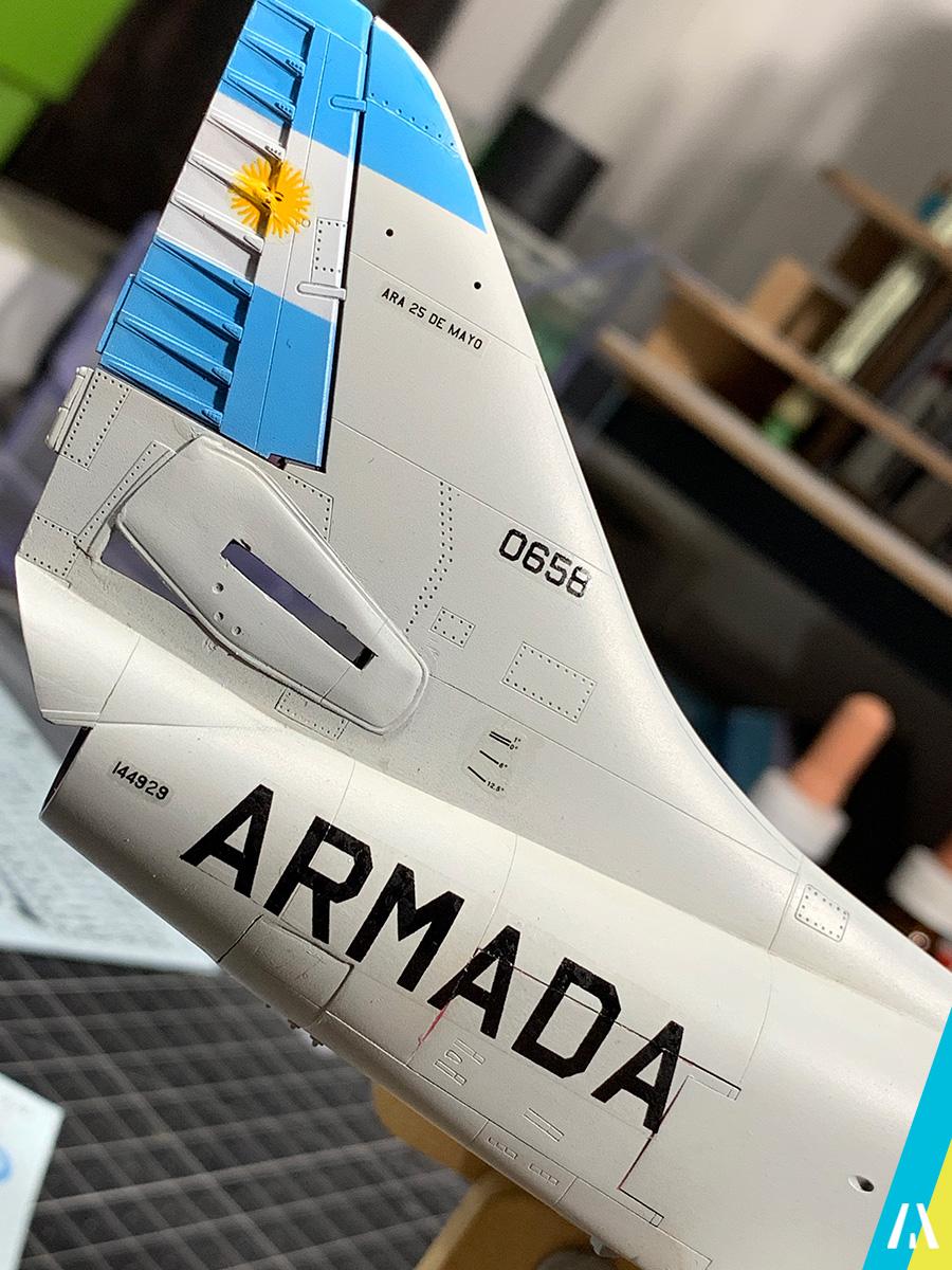 A4Q_Skyhwak_Armada_Decals