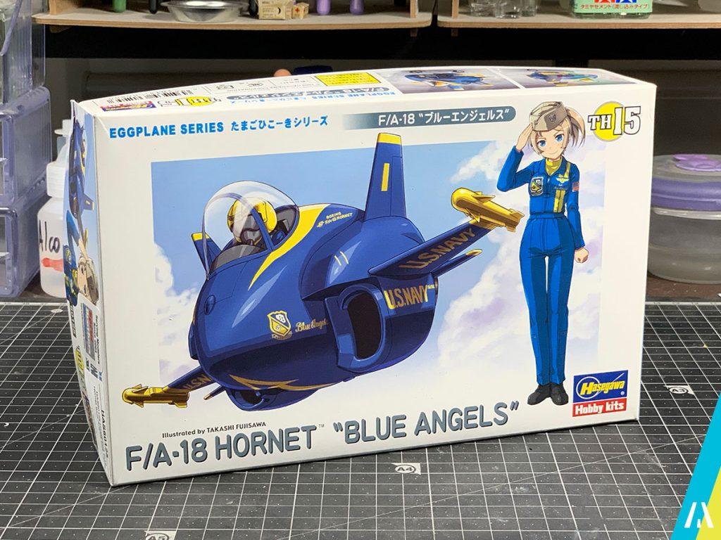 Blue_Angels_Eggplane_Hasegawa