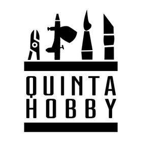Quinta Hobbies