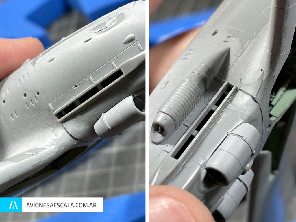 Mc205 veltro pt3 AAE